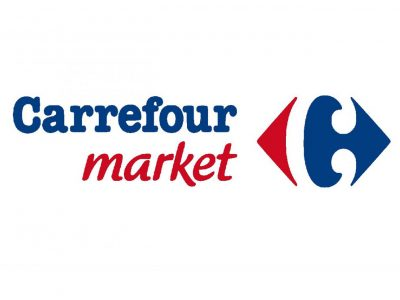 carrefour-market-fouesnant