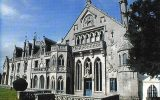 chateau-keriolet-concarneau-location-salle–3-