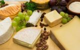 comptoir-des-fromages-foret-fouesnant–1-
