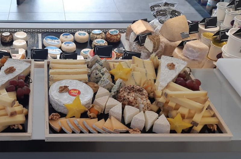 comptoir-des-fromages-foret-fouesnant–2-