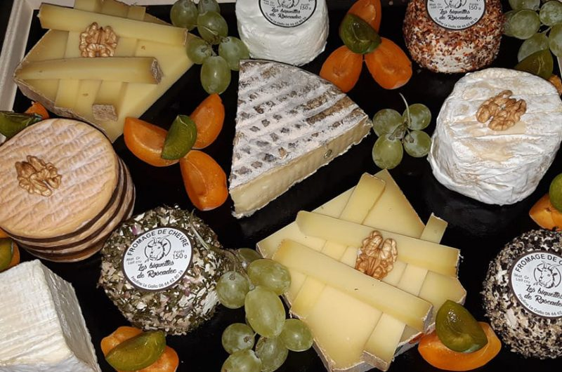 comptoir-des-fromages-foret-fouesnant-