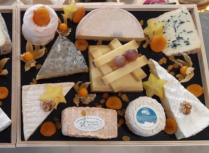comptoir-des-fromages-foret-fouesnant–4-