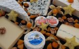 comptoir-des-fromages-foret-fouesnant–5-