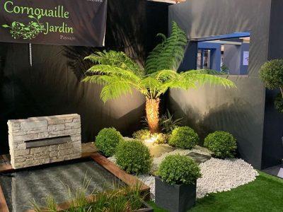 cornouaille-jardin-fouesnant-paysagiste–1-