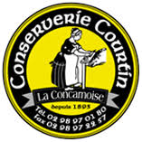courtin2