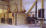 distillerie_des_menhirs