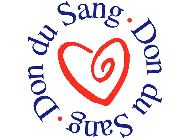 don_de_sang_la_foret_fouesnant_nautile