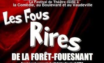 festival_les_fous_rires