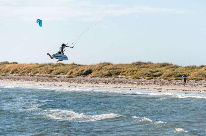 finistere kite school (1)