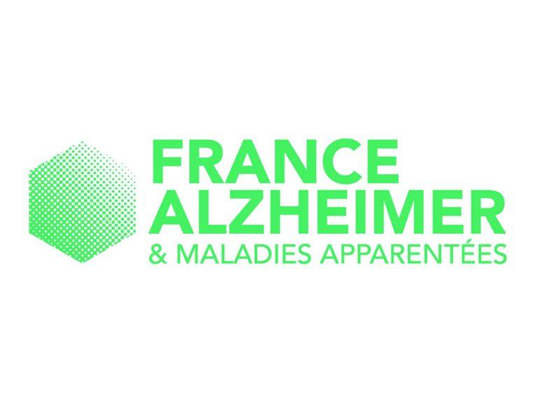 france-alzheimer-nautile-foret-fouesnant
