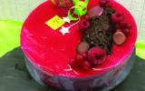 Gâteau – Boulangerie Richard