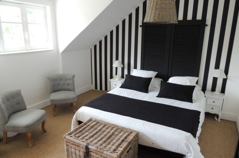 hotel-du-port-foret-fouesnant-chambre-bretagne-vue-mer–2-