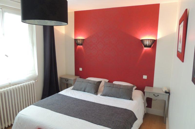hotel-du-port-foret-fouesnant-chambre-bretagne-vue-mer–4-