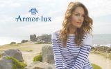 Armor Lux boutique