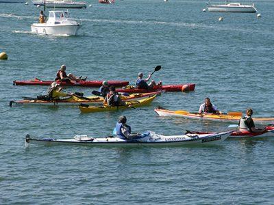 kayak_la_foret_fouesnant