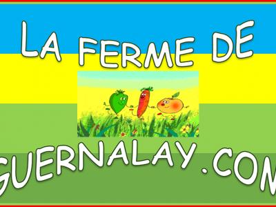 la-ferme-de-guernalay
