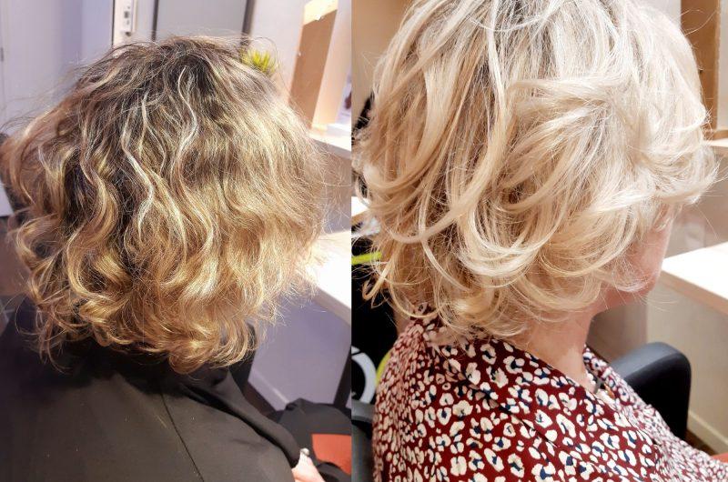 Coupe – La Suite Hair Concept Store