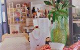 La Suite Hair Concept Store