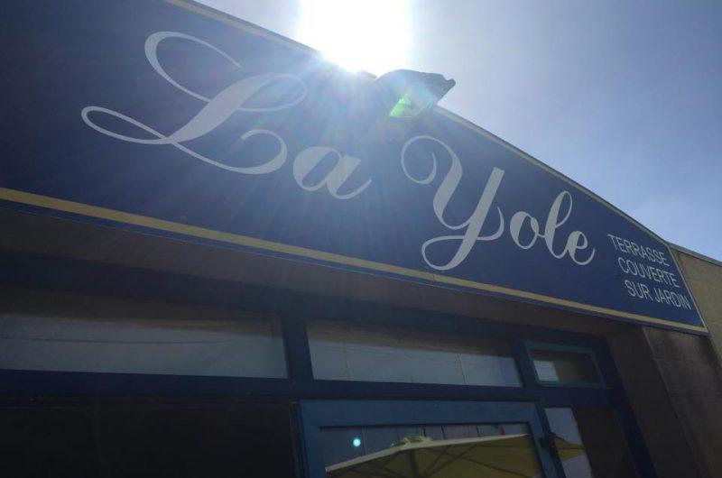 la-yole-pizzeria-restaurant-port-la-foret (1)