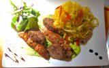 la-yole-pizzeria-restaurant-port-la-foret (4)
