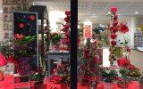 les-fleurs-et-vous-fleuriste-la-foret-fouesnant–1-