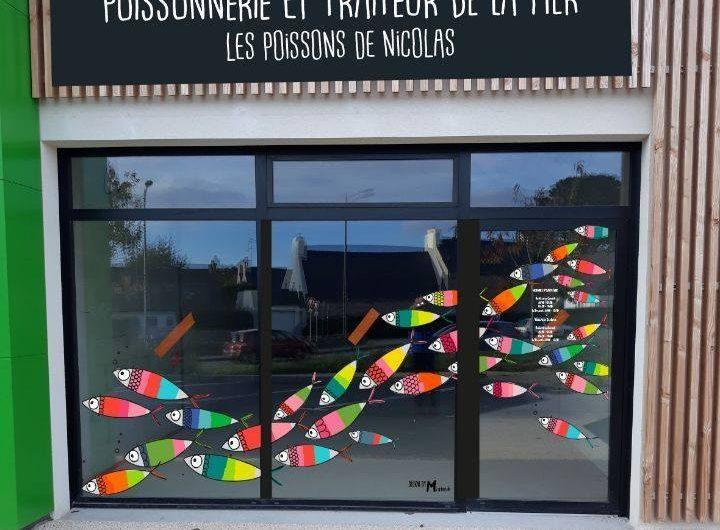 les-poissons-de-nicolas-poissonnerie-foret-fouesnant