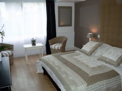 location-vacances-appartement-foret-fouesnant-henaff–2-