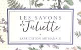 Les Savons de Juliette