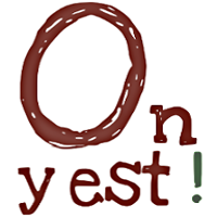 logo-collectif-onyest-3