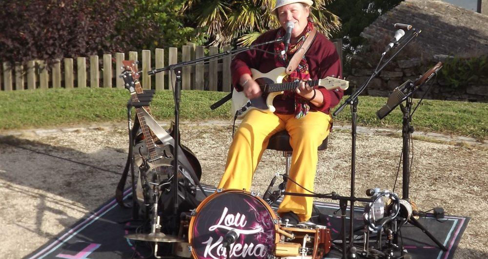lou-kalena-concert-foret-fouesnant–1–2