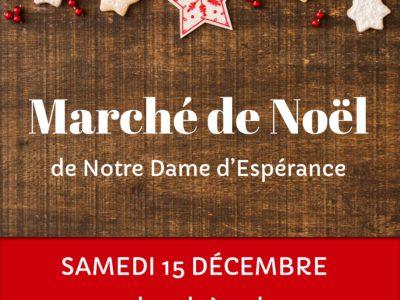 marche-de-noel-ecole-notre-dame-15-decembre-2018