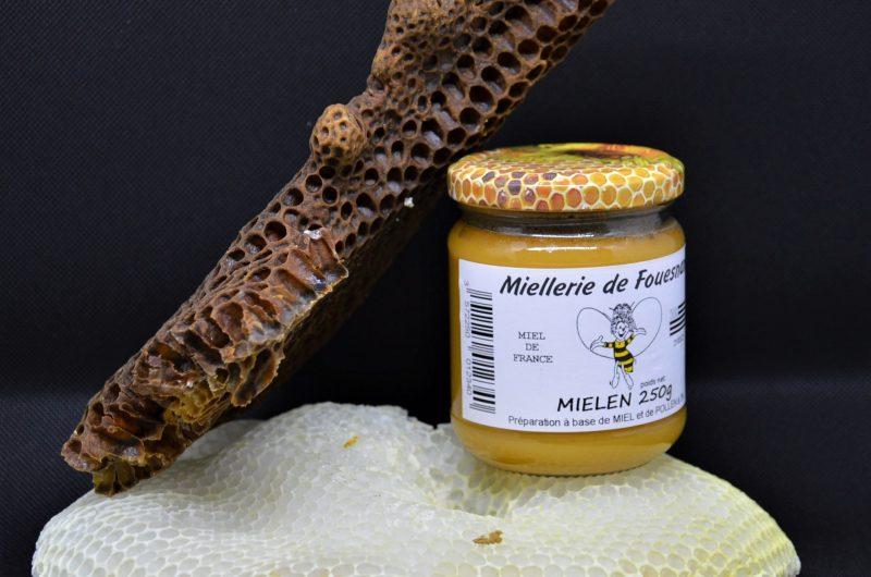 miellerie-de-fouesnant (4)