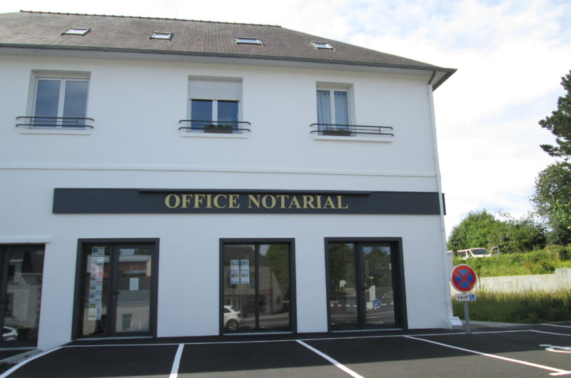 office-notarial-la-foret-fouesnant