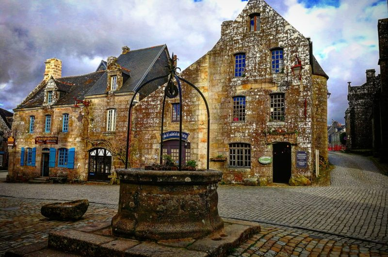 ouestybus-visite-commentee-locronan–1-