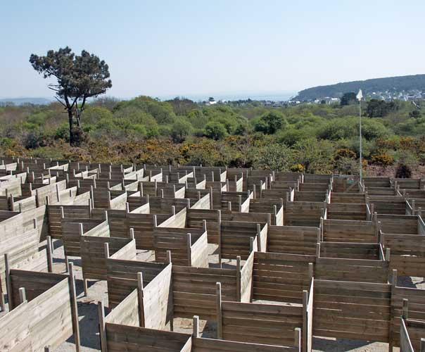 peninsula-labyrinthe-crozon-1300520014