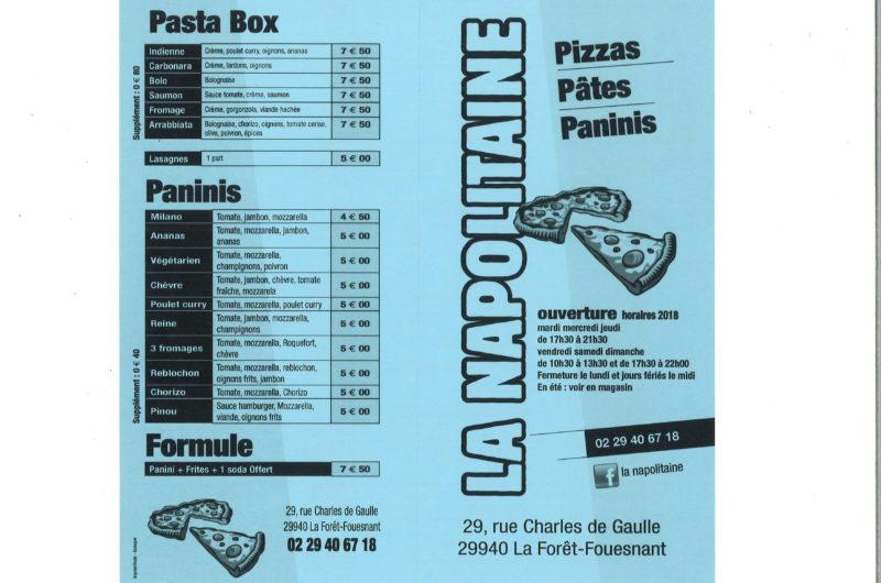 pizzeria-foret-fouesnant-napolitaine-pizza–2-