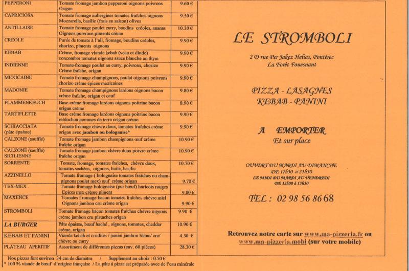 pizzeria-foret-fouesnant-stromboli-pizza–1-