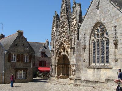place_eglise_Pont-Croix