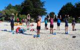 seafitness-marche-aquatique-yoga (1)