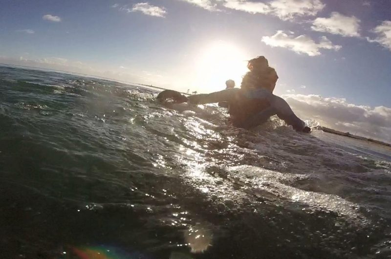 seafitness-marche-aquatique-yoga (2)