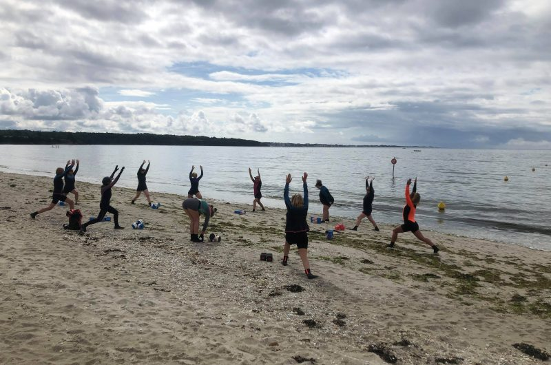 seafitness-marche-aquatique-yoga (5)