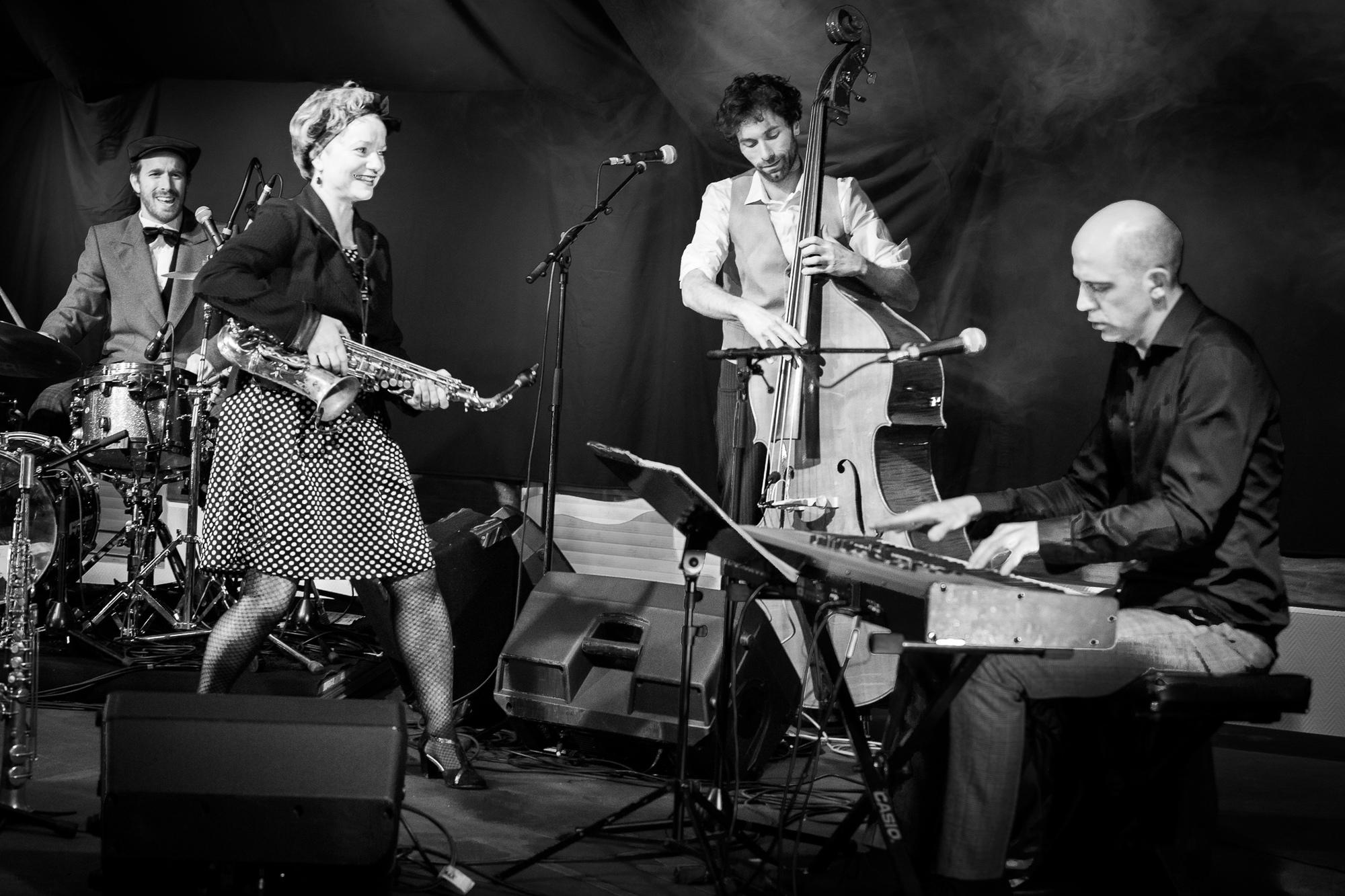 speakeasy-concert-jazz-foret-fouesnant