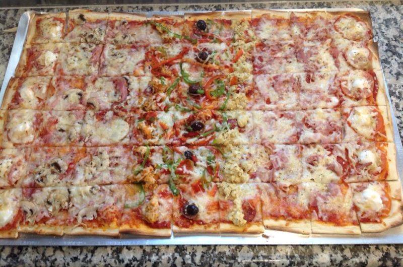 stromboli-pizzeria- pizza apéro