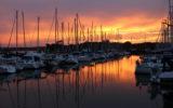 Crêperie La Terrasse – Port La Forêt