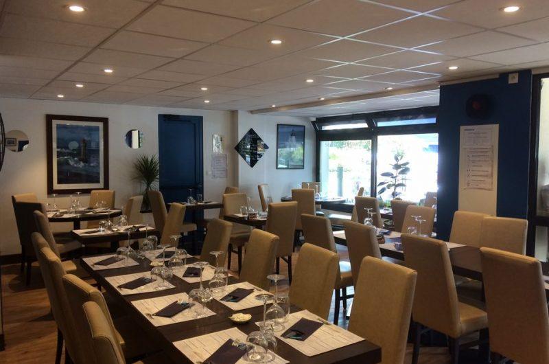 Restaurant La Transat