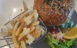 Burger – La Transat