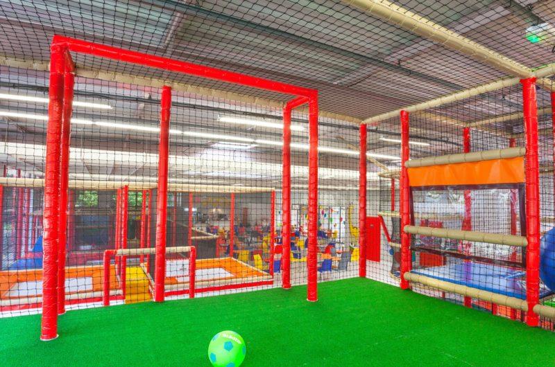 ty-circus-quimper-jeux-enfants-espace-foot