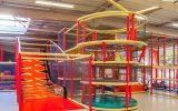 ty-circus-quimper-structure-enfants